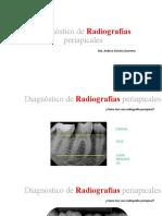 3 DIAGNOSTICO CARIES DENTAL - copia.pptx