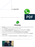 whatsapp-150416063900-conversion-gate01