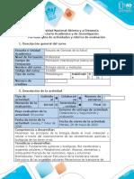 Guía de actividades y Rúbrica de evaluación - Tarea 3 – Participar en el simulador del Entorno de aprendizaje práctico (1)