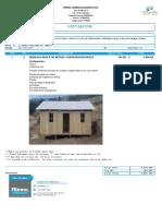 Cotización_1658-223-L117_-_MEDIAGUAS_SIN_IMPREGNAR.xls