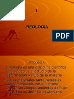 reología clases (2) (1)