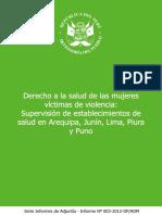 informedeadjuntiainformemujerviolencia.pdf