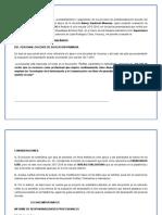 Proyecto de enseñanza muestra.docx