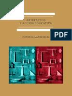 artefactos_guijarro_hu44_2018.pdf