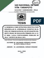 TEDHU_99.pdf