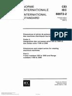 IEC 60072-2.pdf