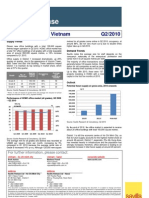 HCMC Property Market Briefs Q2 2010 En