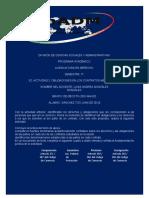 S2. Actividad 2. Obligaciones en Los Contratos Mercantiles