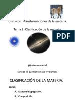 Clasificacion de la materia.pdf