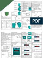 KMV-400PNP_NPN_Manual_de_Instalação_Rev_A