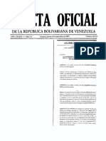 LEY AGUA POTABLE.pdf
