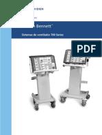 700Series_Operators_Manual_SP_EU_10069625C00.pdf