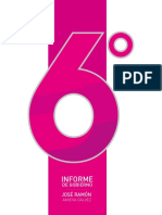 6to-informe-de-gobierno.pdf
