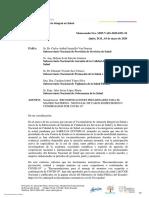 MSP-VAIS-2020-0351-M