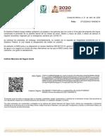 carta_credito_no20200421094938.pdf