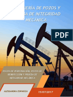 INGENIERIA_DE_POZOS_Y_PRUEBA_DE_INTEGRID.pdf