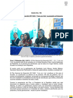 -Plan-Nacional-de-Desarrollo-2017-2021.pdf