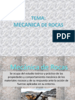 Mecánica-de-Rocas