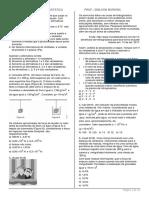 APROFUNDAMENTO_EM_HIDROSTATICA.pdf