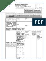 GFPI-F-019 23 Vr2. Instrumentos de recoleccion de la informacion de mercado.pdf