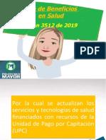Plan_de_Beneficios (9)