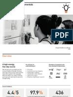 DTA_2020_Prospectus_Fundamentals
