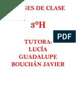 PLANES DE CLASE DE 3°H (8).pdf