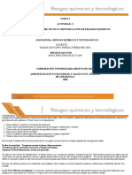 ACTIVIDAD 2  INFORME TÉCNICO DE MATRIZ LEGAL 3