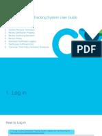 Candidate+User+Guide+Feb+2020.pdf