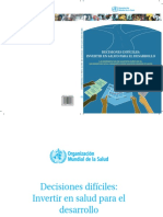 Spanish_Final.pdf