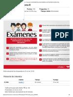Examen final - Semana 8_ INV_PRIMER BLOQUE-GERENCIA ESTRATEGICA-[GRUPO3]