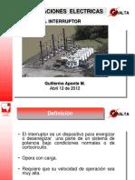 EL INTERRUPTOR-DIAPOSITIVA.pdf