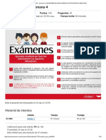 Examen parcial - Semana 4_ INV_PRIMER BLOQUE-GERENCIA ESTRATEGICA-[GRUPO3]