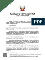 RVM 097-2020-MINEDU_ANEXO_Aprueban disposiciones para el trabajo remoto de profesores.pdf