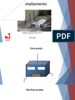 APANTALLAMIENTO-DIAPOSITIVA.pdf