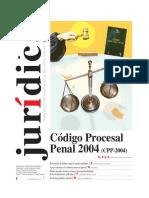 Procesal Penal Revista
