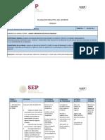 APNT U1 Planeacion didactica.docx