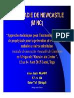 La_Maladie_de_Newcastle