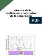 Trastornos de la ventilación UNAB.pptx