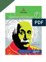 CIENCIAS_NATURALES_LIBRO-DEL-ESTUDIANTE_7grado.pdf