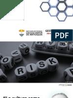 3. GESTIÓN DEL RIESGO_ENFOQUE DIRECTIVO_DOFA_CONTEXTO.pdf