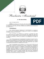 1_5001264140862357622.pdf
