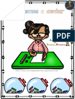 Ejercicios-de-Matemáticas-conteo-sumas-restas-Primero-Primaria-PDF - copia.pdf