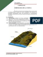CAP_II_Geomorfologia de la cuenca (1)