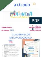 CATÁLOGO-NUEVO-Marinera-Didáctica-Mayo20.pdf