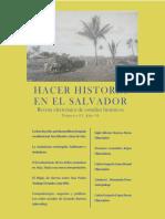 LópezBernal-nonualco.pdf