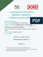PROGRAMA-TCC-ADULTOS-2020-1.pdf