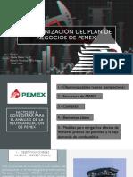 Reorganización del Plan de Negocios de Pemex.pdf