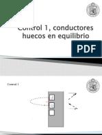7_CondHuecos_problemas
