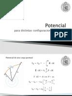 9_Potencial_para_distr_carga